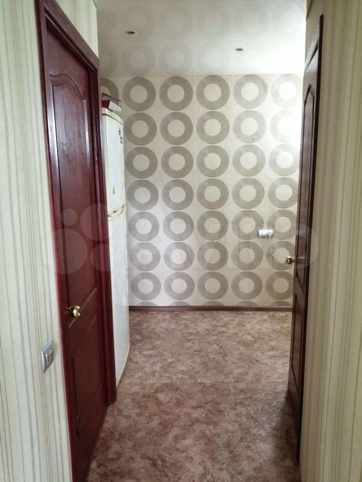 2-к квартира, 44 м², 4/5 эт.  89655571974 купить 2