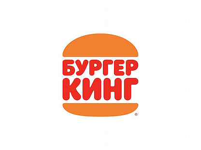 Работа для девушек в егорьевске сергей тимошенко альбомы
