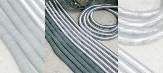 Спирали для аппарата шаурма, гриля, электрошашлыка в Республике Башкортостан   Услуги   Авито