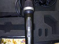 Радиосистема AKG sr 45