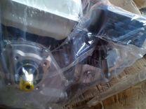 Двигатель 4х такт seiso на мотоблок,виброплиту