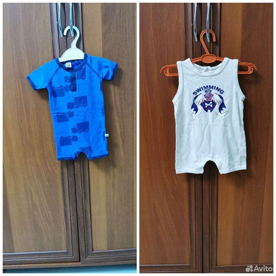 Одежда пакетом, цена за все  89046554871 купить 4