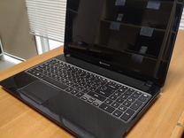 Acer PB core i5 3230M 3.2ггц