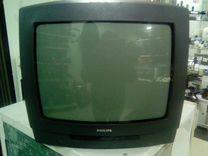 Телевизор Philips 14PT1342