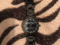 Часы Miss Sixty