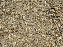 Пгс песок торф и др. ЗИЛ 6 тонн