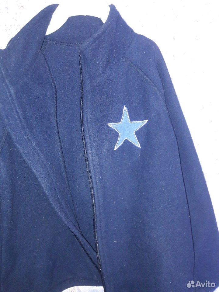 Флисовый костюм  89221182009 купить 2