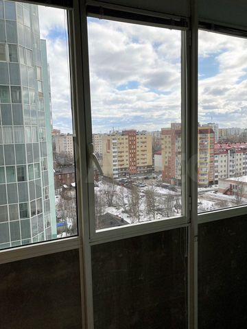 недвижимость Архангельск проспект Обводный канал 29