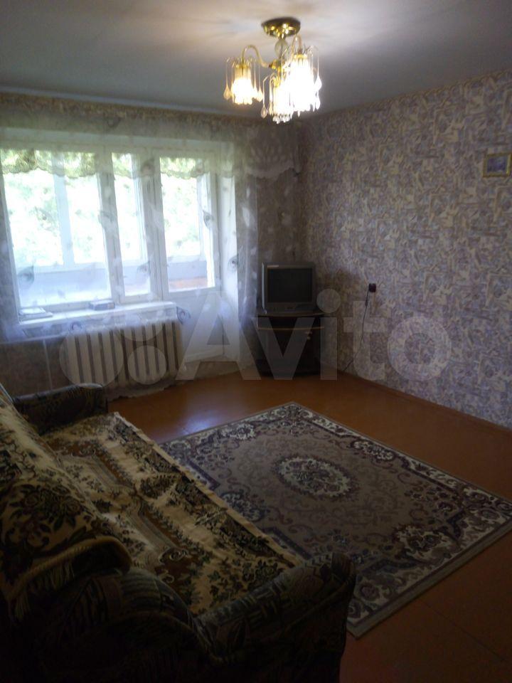 2-к квартира, 51 м², 5/5 эт.  89611352582 купить 2
