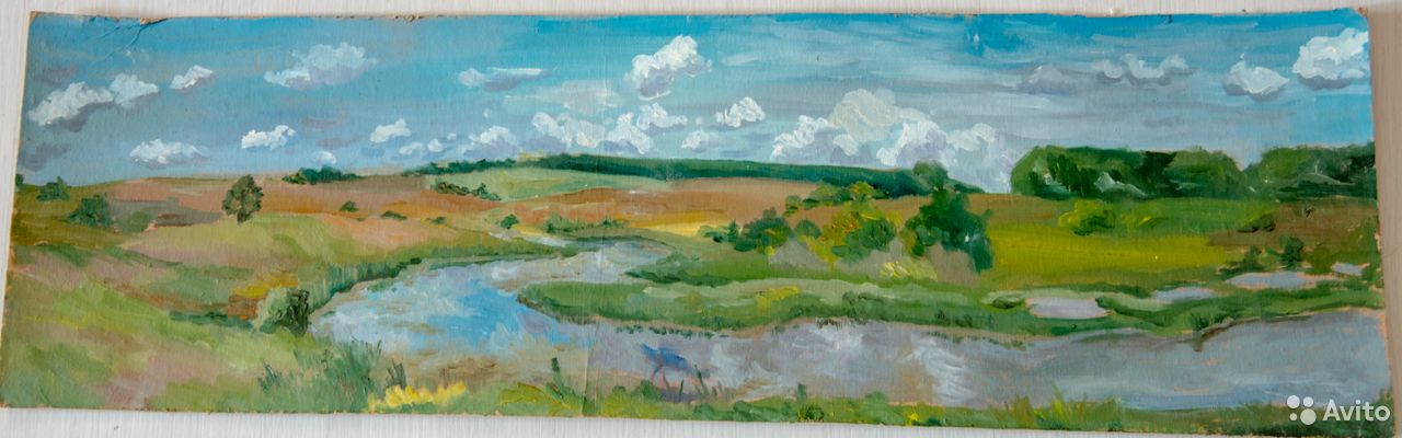 Живопись картины натюрморт  89105401423 купить 10