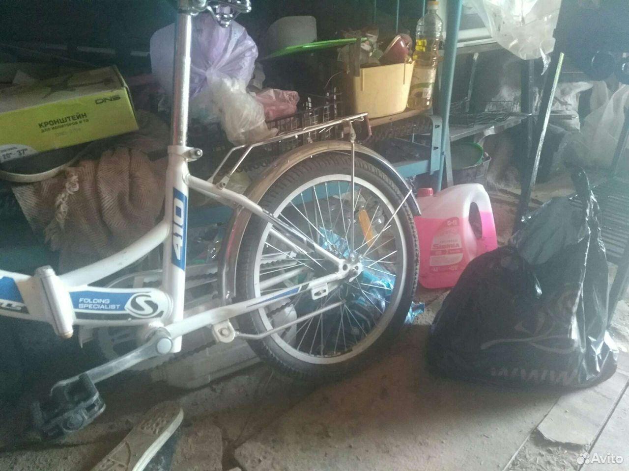 Велосипед детский Stels  89085492658 купить 2
