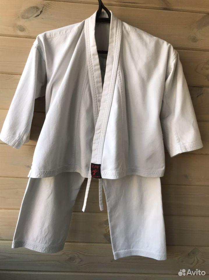 Кимоно  89581415968 купить 1