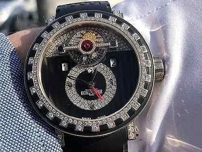 Часы владивосток продам звезда женские продам часы золотые