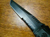 Перочинный нож (германия)