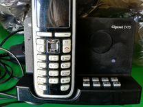 Продаю телефон Siemens