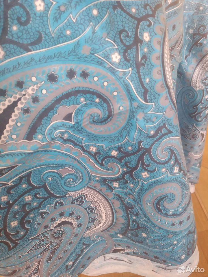 Ткань от шелка до джинсовой  89114889346 купить 7