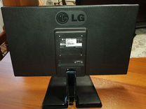 Монитор LG — Товары для компьютера в Твери