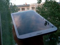 Планшет SAMSUNG Galaxy Tab 3 8.0 SM-T310 16Gb