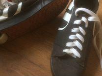 Кроссовки heelys с колесиками 39 размер