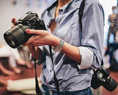 Вакансия фотограф крым работа в такси девушкам отзывы