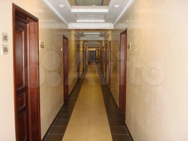 Аренда офиса  8888500 купить 1