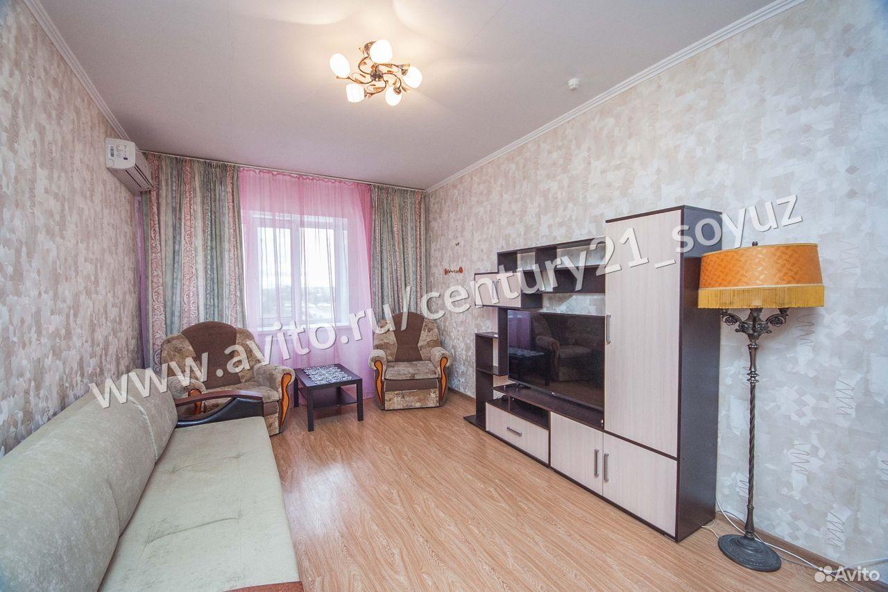 1-к квартира, 44.4 м², 2/5 эт.  89370362121 купить 1
