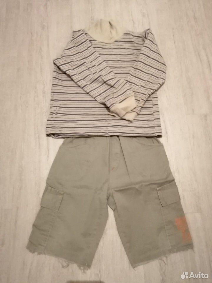 Вещи на мальчика  89631514269 купить 7