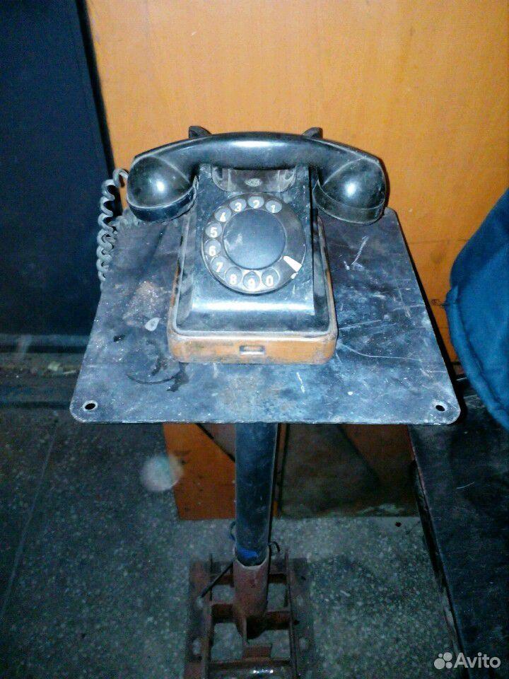 Телефон из СССР  89081155575 купить 2