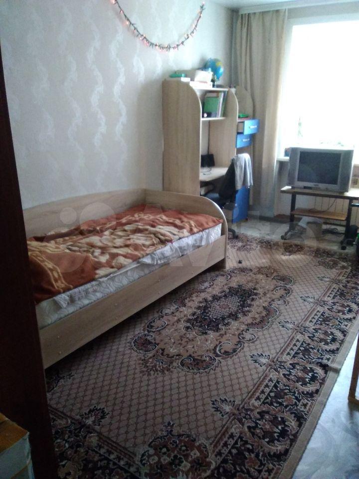 3-к квартира, 67 м², 1/5 эт.  89681480549 купить 2