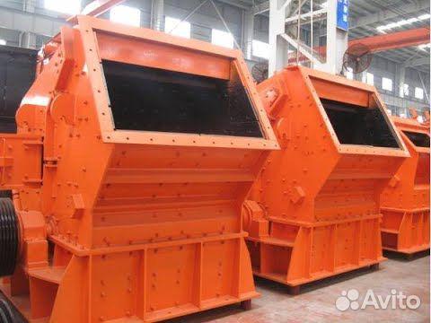 Rotierende Zerkleinerungsmaschine  89098946692 kaufen 1