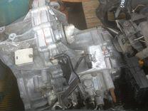 Механика 1,8 Mitsubishi Lancer 10