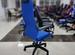 Офисное кресло BP 10 (цвета)