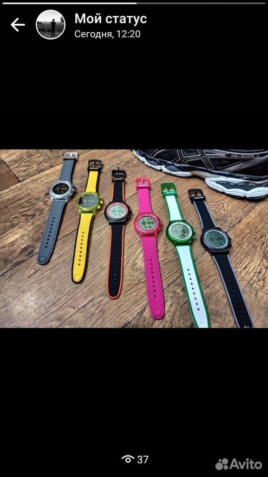 Часы  89288696631 купить 4