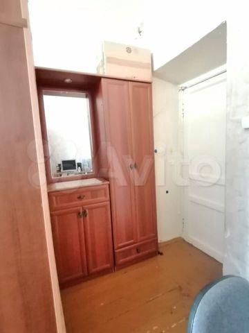 Комната 18 м² в 1-к, 3/5 эт.  89506318597 купить 5