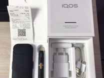 Iqos 2.4 plus — Одежда, обувь, аксессуары в Санкт-Петербурге