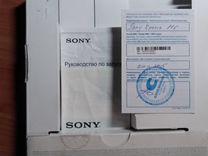 Sony Xperia M5 Dual, черный (на запчасти)