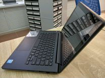 Ноутбук Dell Inspiron 3137
