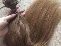 Волосы натуральные славянка люкс — Красота и здоровье в Воронеже
