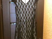 Платье, сарафан,кофта,футболка