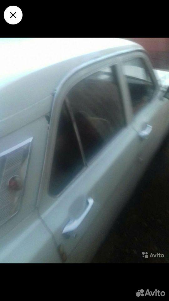 ГАЗ 24 Волга, 1981  89186300903 купить 3