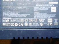 """Монитор 17"""" Philips 170S7"""
