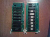 Платы с песнями для караоке процессора Daewoo 901
