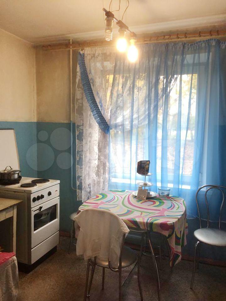 2-к квартира, 51 м², 2/9 эт.  89609439320 купить 1