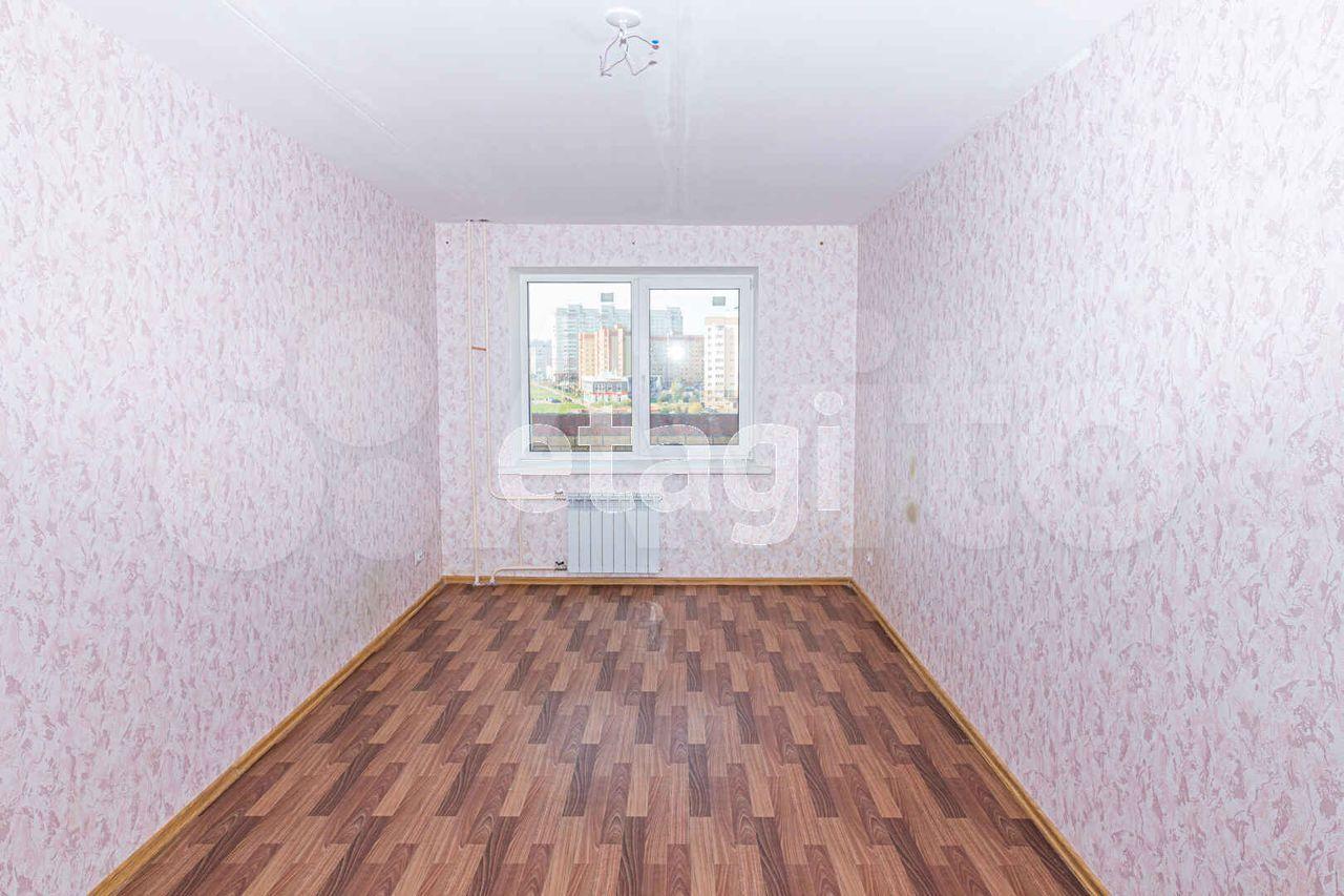 1-к квартира, 37.6 м², 7/8 эт.  89201336441 купить 1