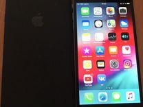Айфон 6plus