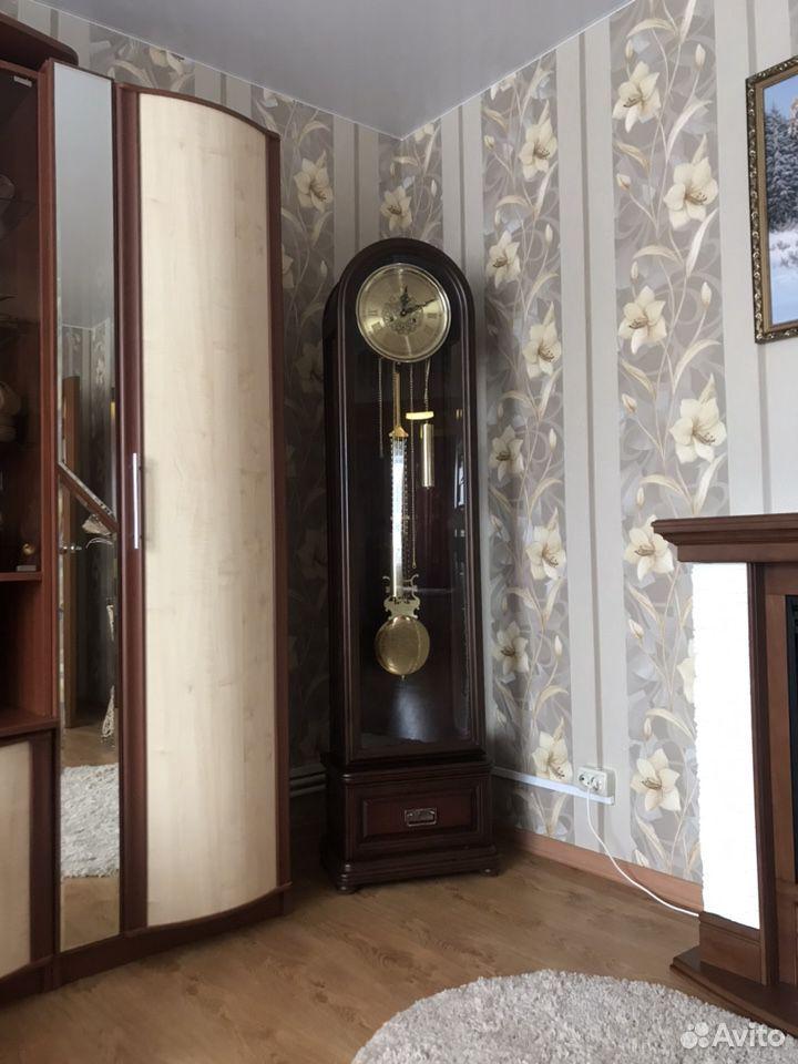 Часы Напольные  89109680767 купить 4