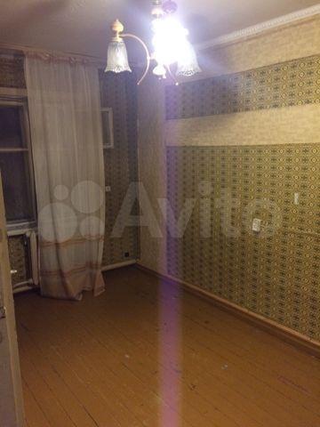 квартира студия снимать Ильича 33к2
