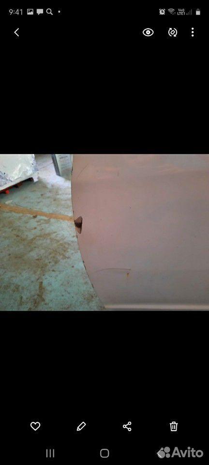 Дверь и обшивка Honda civik  89243825649 купить 5