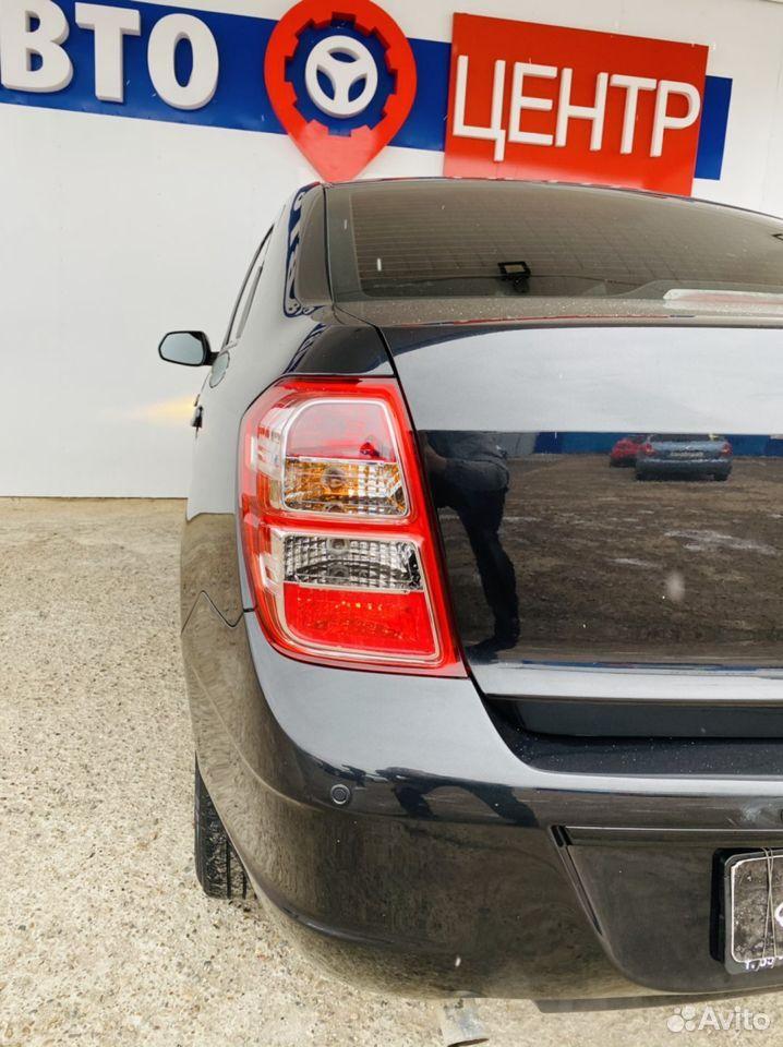 Chevrolet Cobalt, 2013  83412576538 купить 10