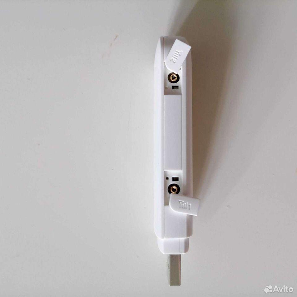 Е8372 модем 4G c wi-fi универсальный  89511488880 купить 3
